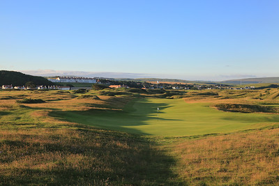 Turnberry_07BackWide_2686