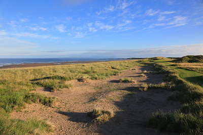 Turnberry_04TeeWide_2777