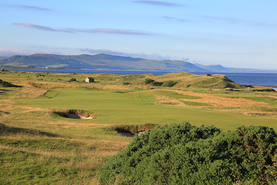 Turnberry_03FWWide_2806
