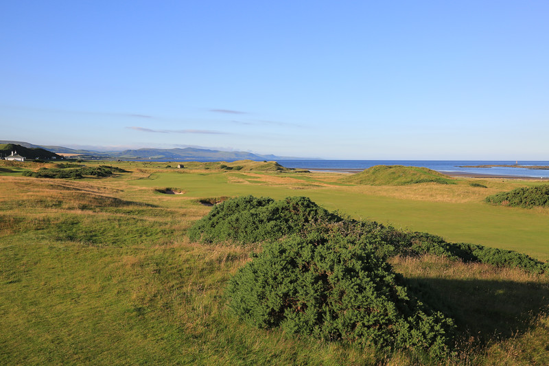 Turnberry_03FWWide_2807