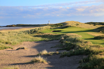 Turnberry_04GreenClose_2780