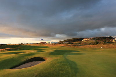 Turnberry_03Back_2730