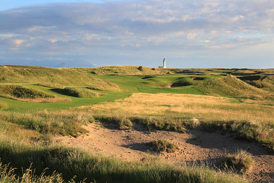 Turnberry_06Low_2726