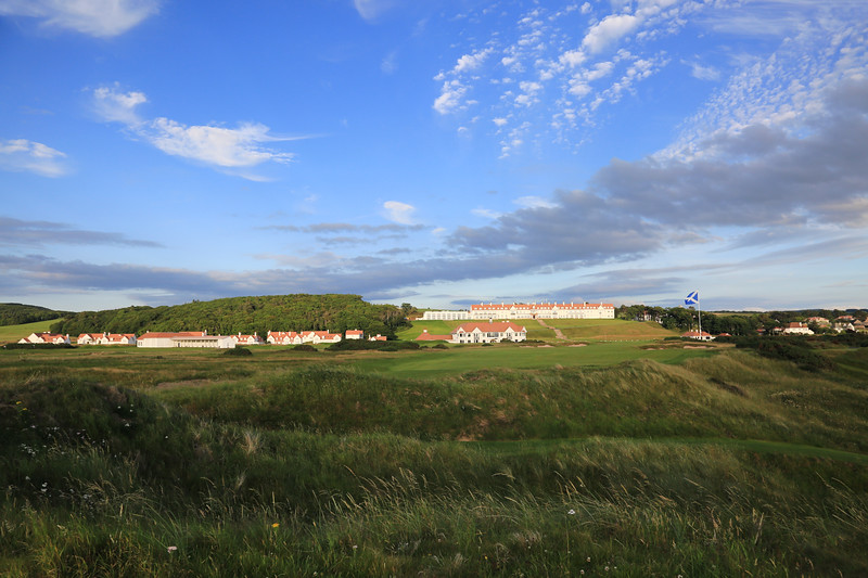 Turnberry_18TeeWide_2518