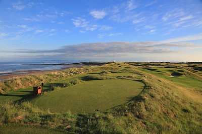 Turnberry_06TeeWide_2716