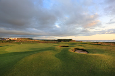 Turnberry_03Chip_2726