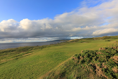 Turnberry_11Side_2672