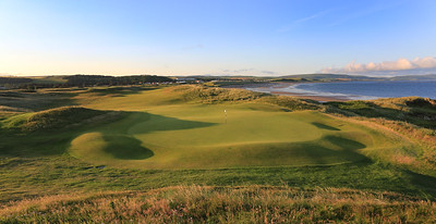 Turnberry_08BackWidePano_0343