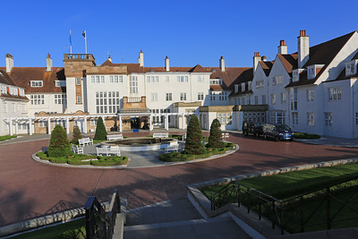 Turnberry_HotelEntrance_0515