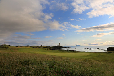 Turnberry_10BackWideLow_2586
