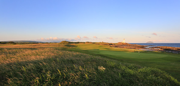 Turnberry_10BackWidePano_0281