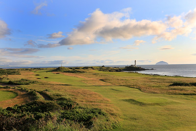 Turnberry_12TeeWide_2661