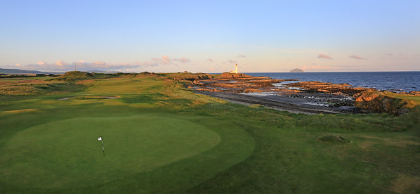 Turnberry_10BackHighPano_0264