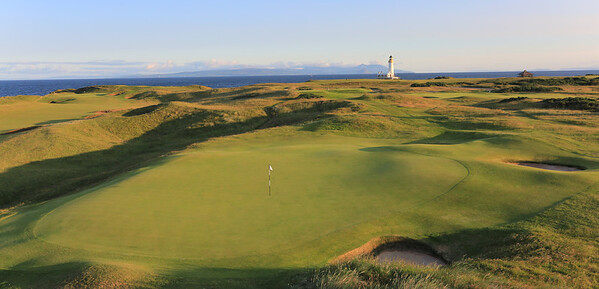Turnberry_15BackHighPano_0375