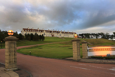 Turnberry_Gates_2707