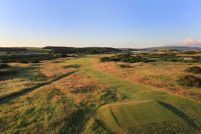 Turnberry_13TeeHigh_0331