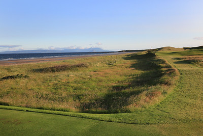 Turnberry_04TeeWidest_0446
