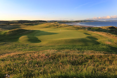 Turnberry_08BackWide_0343