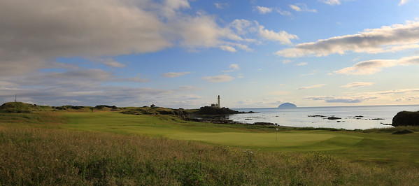 Turnberry_10BackWideLowPano_2586