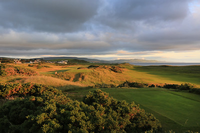 Turnberry_03TeeMoody_2718