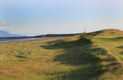Turnberry_04Closest_0448