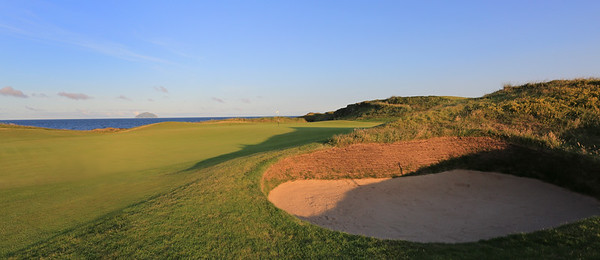 Turnberry_08ChipRHSPano_0351