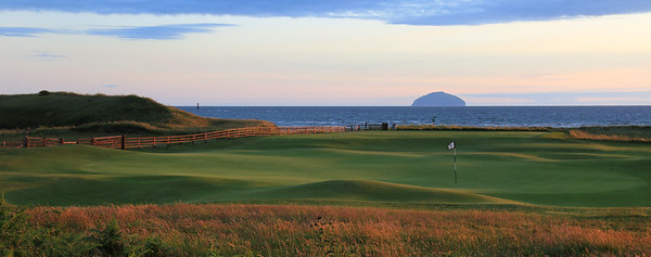 Turnberry_03SideGreenPano_0189