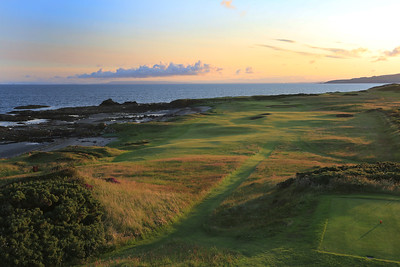 Turnberry_10LadiesTee_0247