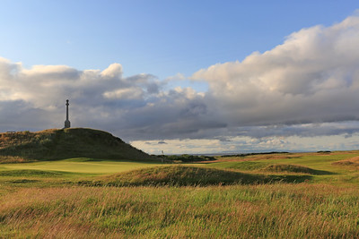 Turnberry_12Side_2685