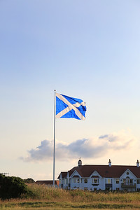 Turnberry_ProShopFlagVert_0455