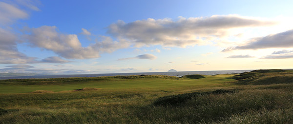 Turnberry_08SidePano_2692