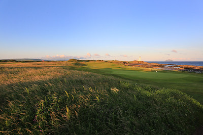 Turnberry_10BackWide_0281