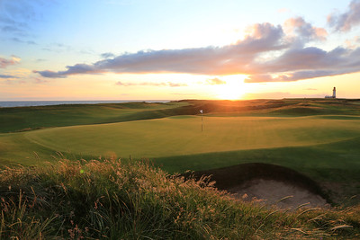 Turnberry_15BackSunWide_2772
