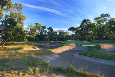 Woodlands_05BunkersAM_062