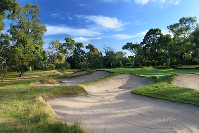 Woodlands_05Bunkers_0058