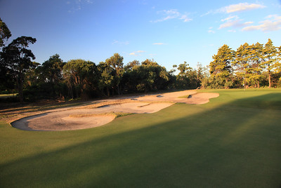 Woodlands_01Bunkers_9837