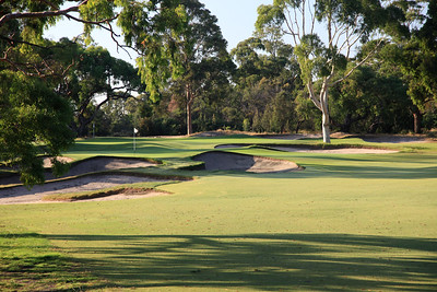 Woodlands_07BunkersClose_9282