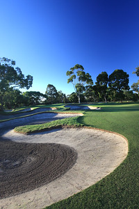 Woodlands_07BunkerVert_9572