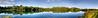 GC Donau - Loch 3
