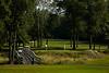Brainerd, MN - JobNo_538 - 0510 May 2010 - MNMO Minnesota Monthly: Summer Travel 2010 - Trip for the Golfer - Brainerd MN - Madden's Classic in Brainerd, MN. Date: Sunday September 6, 2009 Photo by © Todd Buchanan 2009 Technical Questions: tbuchanan@greenspring.com; Phone: 612-226-5154. Keywords:  - Folder: MNMO_0510_538_Summer_2010_Brainerd_Golf_Maddens_2of3