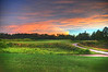 Loggers Trail Golf Club | Stillwater, Minnesota