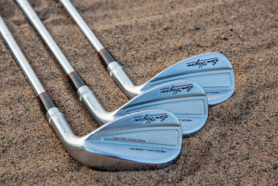 Ben Hogan Golf Equalizer Wedges