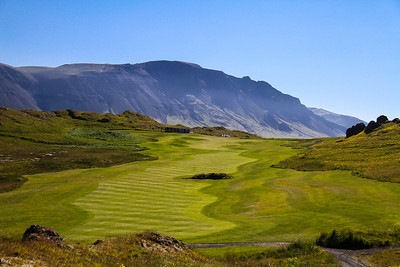 Brautarholt GK Iceland