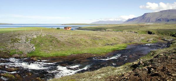 ICELAND0041