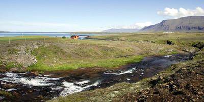 ICELAND0042
