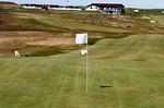 Sudurnes golf course