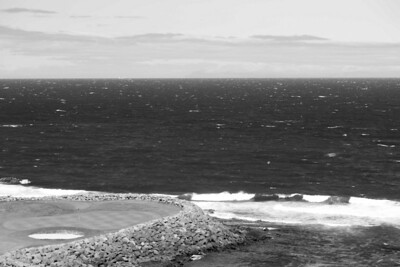ICELAND0095