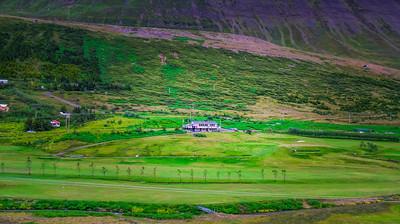 Mynd: seth@golf.is  Sigurður Elvar Þórólfsson