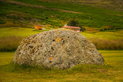 Vesturbotn - Golfklúbbur Patreksfjarðar  Myndir: Sigurður Elvar / seth@golf.is