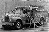 Engine Co. 32...1957 Mack 1250 GPM ...these were great rigs...